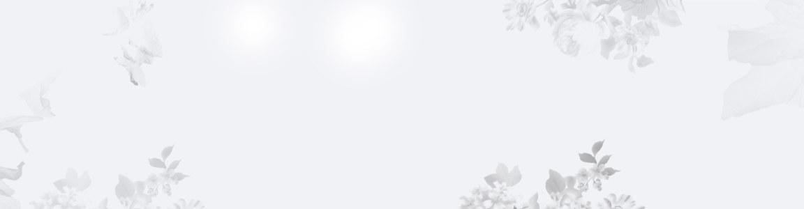 淡雅淘宝海报背景高清背景图片素材下载