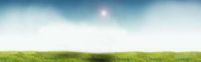 背景图背景高清大图-背景背景自然/风光