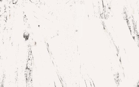 噪声和污渍纹理背景