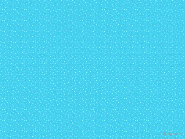 符号轻蓝色图案背景背景高清大图-图案背景其他图片