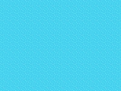 符号轻蓝色图案背景高清背景图片素材下载