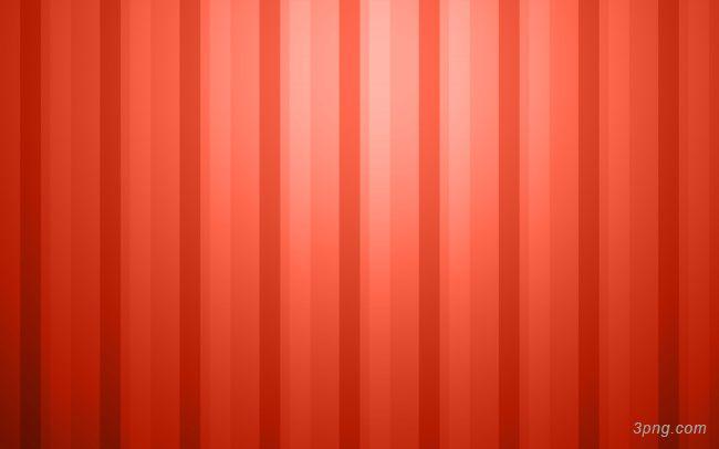 橙红色渐变背景背景高清大图-橙红色背景扁平/渐变/几何