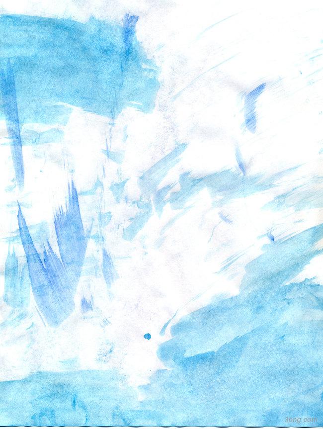 水彩背景背景高清大图-水彩背景底纹/肌理