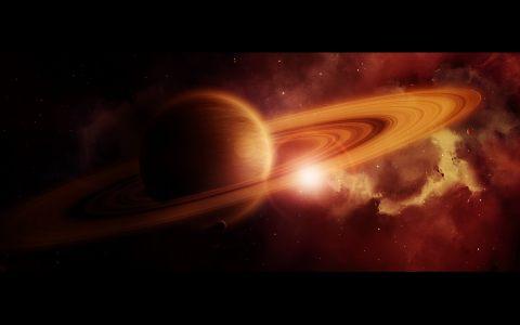 星球空间背景高清背景图片素材下载