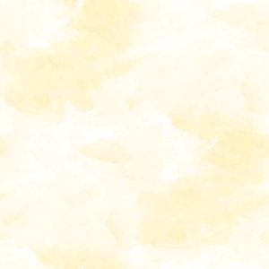 浅色水彩背景