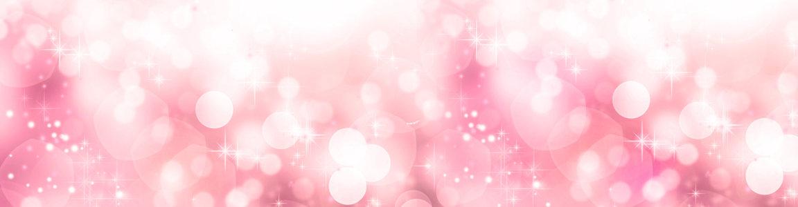 梦幻粉色系背景高清背景图片素材下载