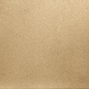 纸质纹理背景高清背景图片素材下载