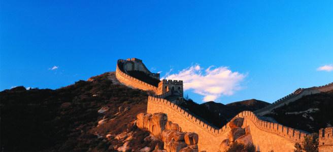 中国风旅游背景高清背景图片素材下载