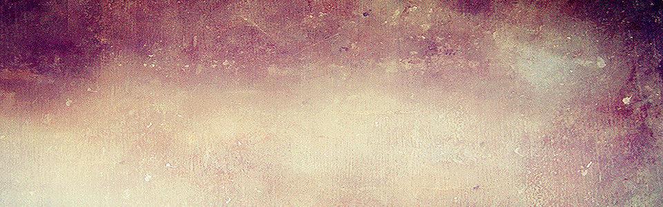 梦幻背景高清背景图片素材下载