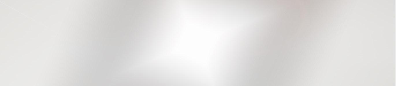 淘宝鞋灰色质感背景banner高清背景图片素材下载