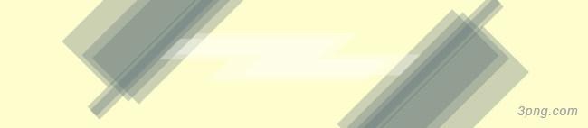 简约立体几何梦幻背景banner背景高清大图-立体几何背景扁平/渐变/几何