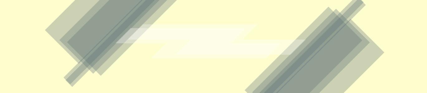 简约立体几何梦幻背景banner高清背景图片素材下载