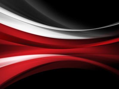 红黑抽象线条背景高清背景图片素材下载