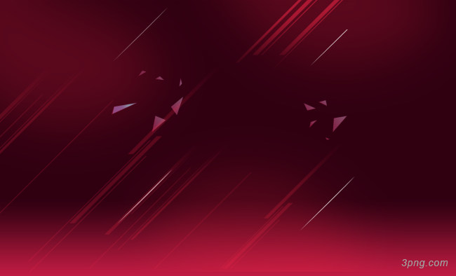 红色活动背景背景高清大图-红色背景扁平/渐变/几何