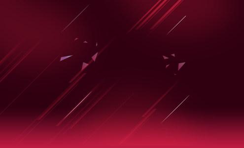 红色活动背景高清背景图片素材下载