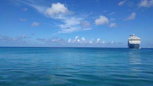 大海背景高清背景图片素材下载