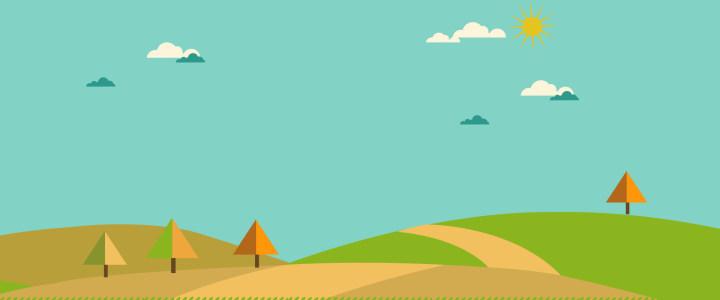 教育网页banner背景图