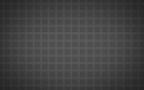 深灰色圆底多边形四方形质感背景高清背景图片素材下载