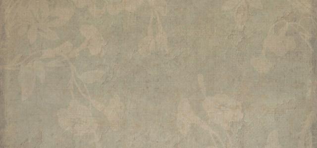 欧式复古牛皮纸花纹质感高清背景图片素材下载
