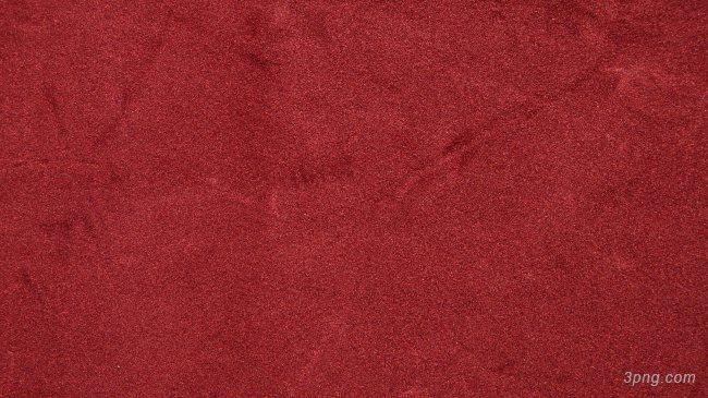 红色皮革纹理底纹肌理背景背景高清大图-底纹背景底纹/肌理