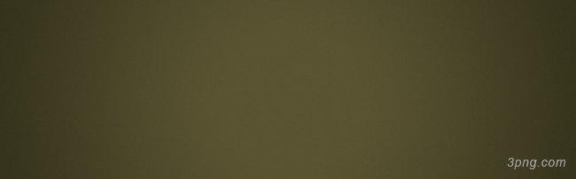 淘宝背景图背景高清大图-淘宝背景木纹/纸张/复古