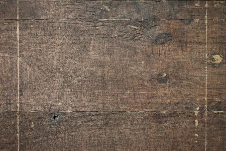 木质纹理背景高清背景图片素材下载