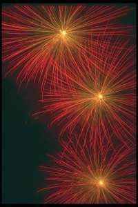 烟花火焰高清背景图片素材下载