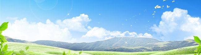 风景背景背景高清大图-背景背景自然/风光