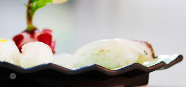 美食背景高清背景图片素材下载