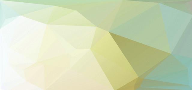 多边形背景高清背景图片素材下载