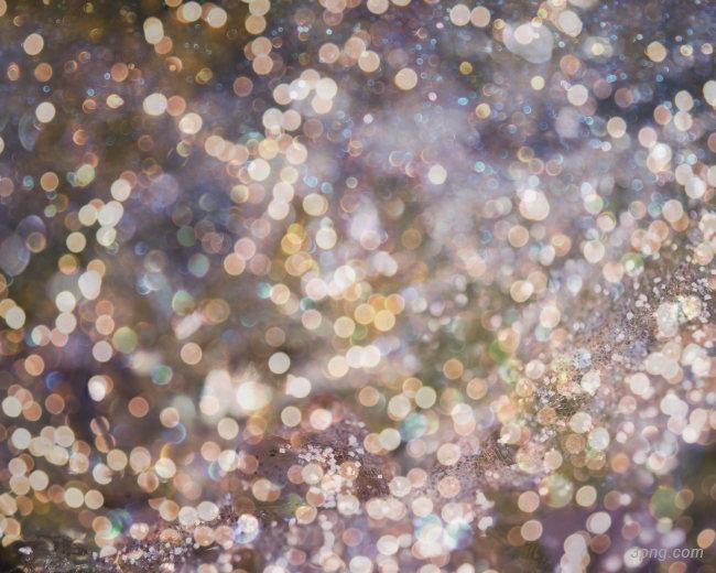 高光光斑背景背景高清大图-高光背景高光/光斑/星空
