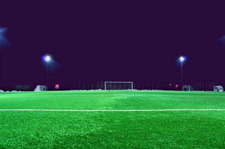 足球场地高清背景图片素材下载