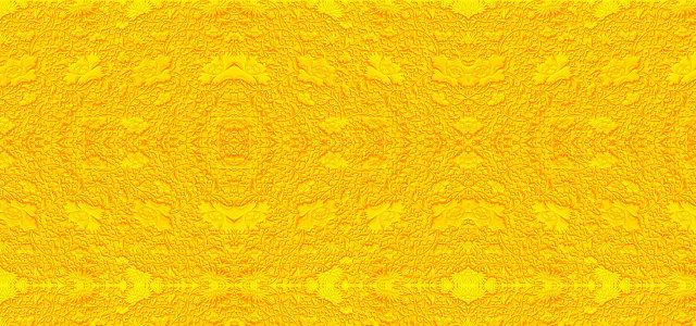 金色雕刻背景高清背景图片素材下载