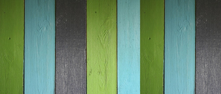 木板纹理材质背景高清