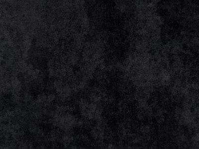 黑色质感底纹纹理背景
