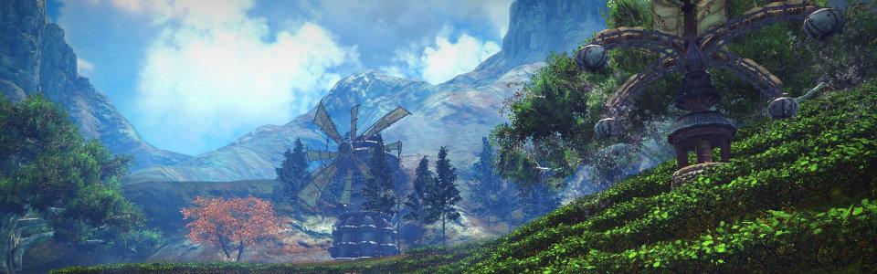 游戏场景活动背景高清背景图片素材下载