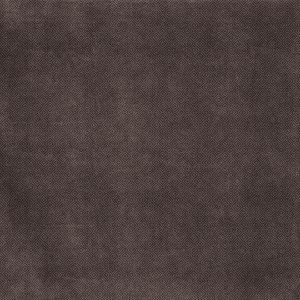 黑色墙纸纹理高清背景高清背景图片素材下载
