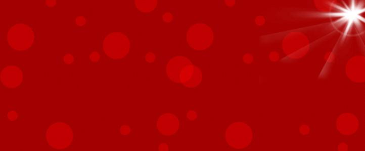 红色光晕纹理背景高清背景图片素材下载