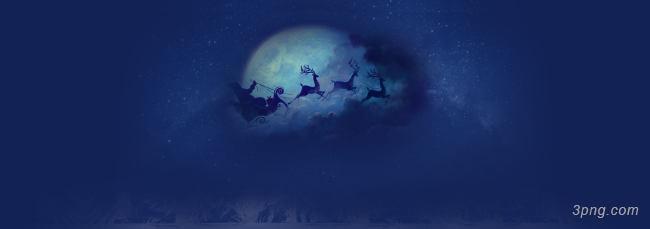 圣诞节背景背景高清大图-圣诞节背景节日/喜庆