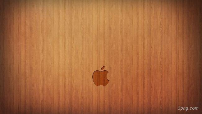 木板木纹背景背景高清大图-木纹背景底纹/肌理