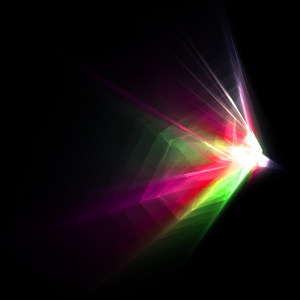 镜头光晕光线渲染高清背景图片素材下载