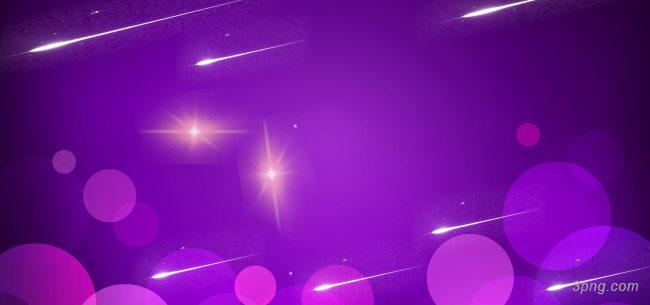 紫色背景背景高清大图-紫色背景底纹/肌理