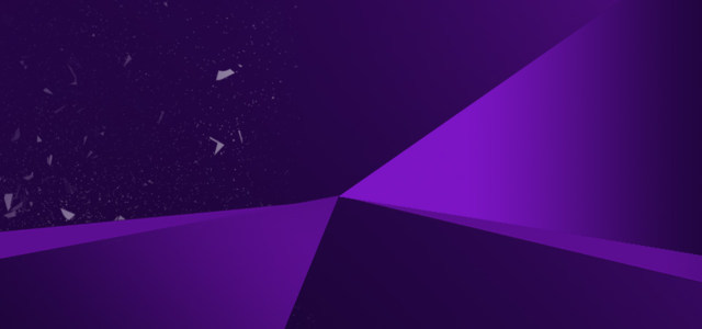 淘宝紫色背景