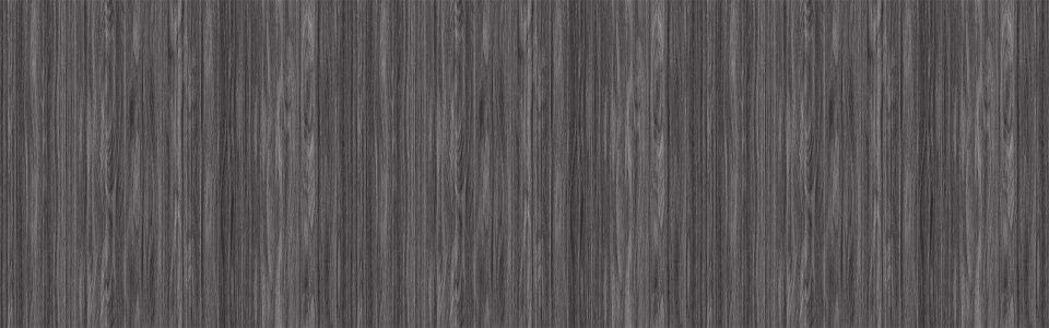 黑色木纹高清背景图片素材下载