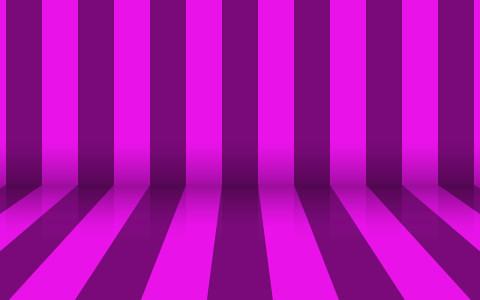 紫色条纹背景