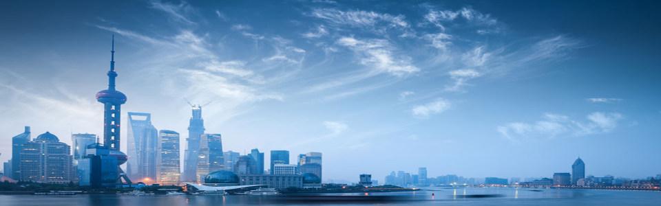 上海东方明珠海报背景高清背景图片素材下载