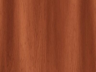 橡木木纹背景高清背景图片素材下载