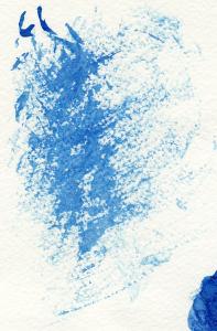 水彩墨痕墨迹背景