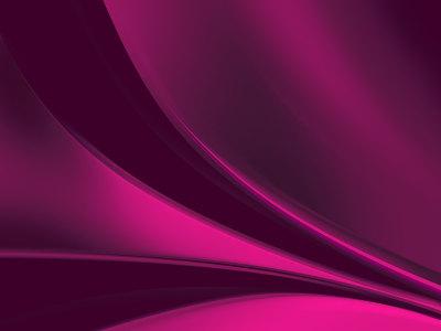 紫色抽象背景