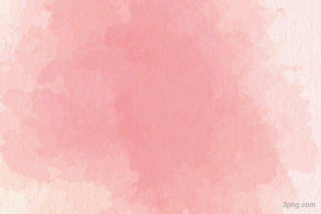 粉色背景背景高清大图-粉色背景淡雅/清新/唯美